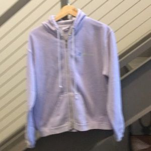 Keystone Colorado Hooded sweat jacket